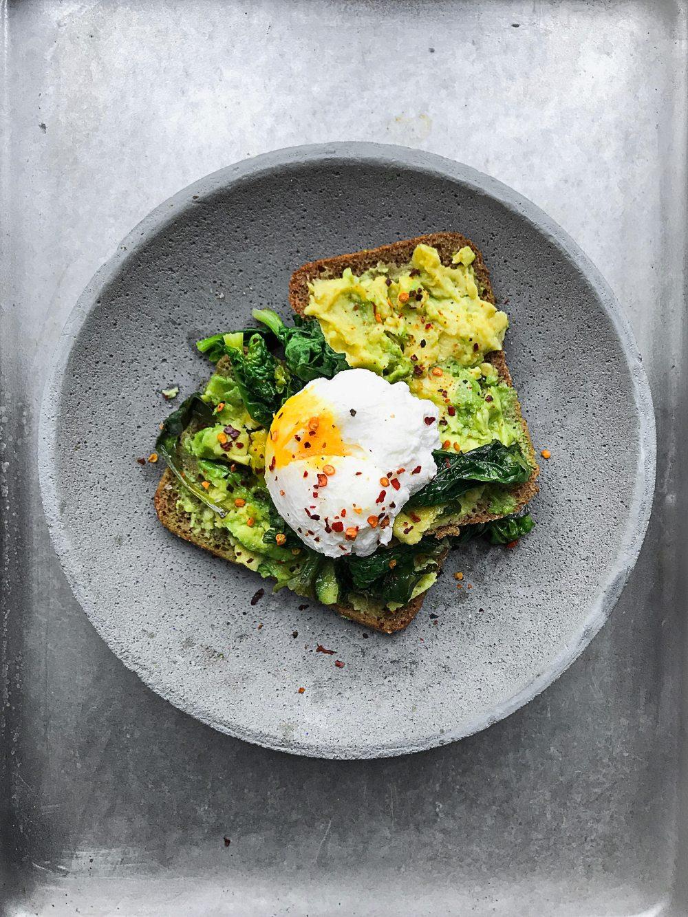 bread-breakfast-delicious.jpg