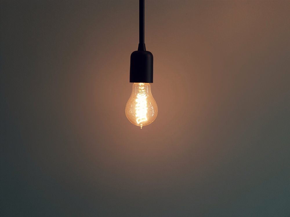 bright-bulb.jpg
