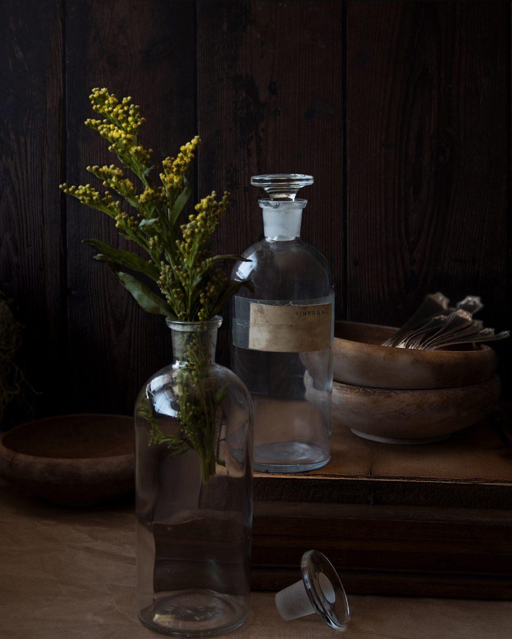 kindness jars.jpg