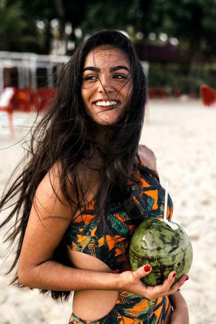 beach_beautiful_coconut_ Lola Russian.jpg