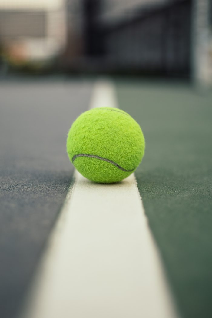 Bogdan Glisik_tennis ball.jpg