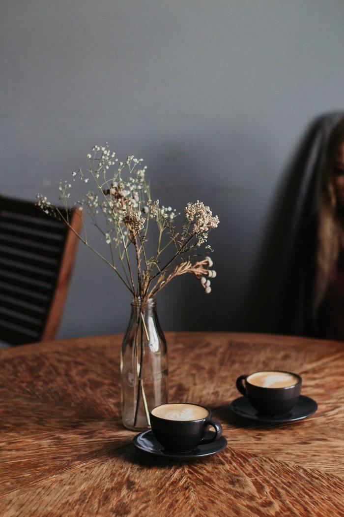 Tea time .jpg